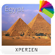 Theme XPERIEN™ - Egypt by IRemi theme