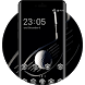 Neat Gentlemen Launcher&Wallpaper for Galaxy E7/J7 by Mobo Theme Apps Team