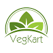 VegKart