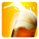 Beer Counter + by Spring Force
