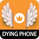 Smart Off (Dying Phone Lite) by staressay