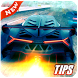 Tips Asphalt 8 Airborne by Tips For You !