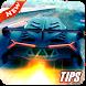 Tips Asphalt 8 Airborne by Tips For You !