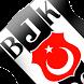 Duvar Kağıdı Beşiktaş 2015 by BdDev
