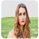 Background Remover Photo Edit by DaniaWeb