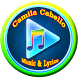 Camila Cabello Songs by IMAMEDIA