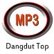 Koleksi Dangdut Populer mp3 by Kulsum_Apps Studio
