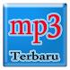 Lagu Indonesia Terbaru mp3 by charliechristytaylor