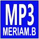 Lagu Meriam Bellina by N'dens Studio