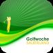 Golfwoche Sauerland by Systemhaus Hartmann GmbH & Co .KG