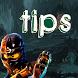 Tips for LEGO Ninjago by IQA Game