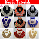 Beads Tutorials by KC Consult