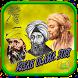 Kisah Ulama Sufi Offline by Hijrah Dev