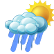 All Weather Zone by AnroSoft