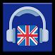 Учим английский язык by Anyreads