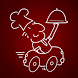 Dining Express 858-ToGo by bfac.com Apps