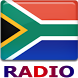 Radio South Africa Online 2017 by Radio Service