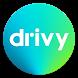 Drivy, peer-to-peer car rental by Drivy