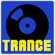 Trance Music Radio by chu chu apps