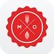 Magic Oven by Cumulus Point Ltd.