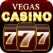 Vegas Casino 777 - Free Slots by Dibi bros