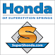 Honda of Superstition Springs by AutoPoint LLC