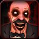 FrontLine Dubai Zombies by dubai3dgames