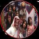 مقاطع عائلة فيحان ( متجددة ) by MedOxx App Dev