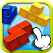 Shape It! - Mini Puzzle Game by GameiMax