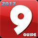 Tips 9apps Market Plus 2017 by FreddieBaldwinwww