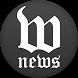 World News & Technology RSS by yemendev