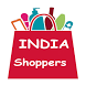 India Shoppers- Online Shopping by Easy incorporation