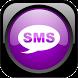 Send Free SMS Worldwide Prank by OzKillua