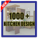 1000+ Kitchen Design