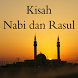 Kisah Nabi Dan Rasul by KlatenUp
