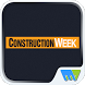 Construction Week by Magzter Inc.