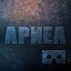 Apnea VR by MefistoFiles