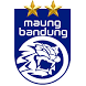 Maung Bandung by Pakar Digital