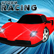 Real City Street Storm Racing Need For Drift by Quick Rat Entertainment