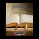 Igreja de Jesus o Caminho Novo by Adven Host - Soluções Confiáveis