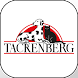 TACKENBERG Tiernahrung by Shopgate GmbH