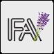 متجر لافندر Lavender Fa by Tasawk