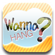 Wanna Hang by TeliApp