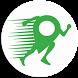 Ubringg Bringer App by Ubringg
