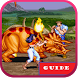 Guide for Cadillacs Dinosaurs by ZYX Pro App