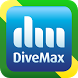 DiveMax NITROX free by Codespace Ky