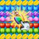Fruit Smash by blastmatchgames