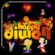 Diwali Live WallPaper by Live WallPaper
