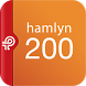 200 Hamlyn Slow Cooker Recipes by Trellisys.net
