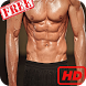 Fitness Workout Muscle Trainer by khalid abaaoud